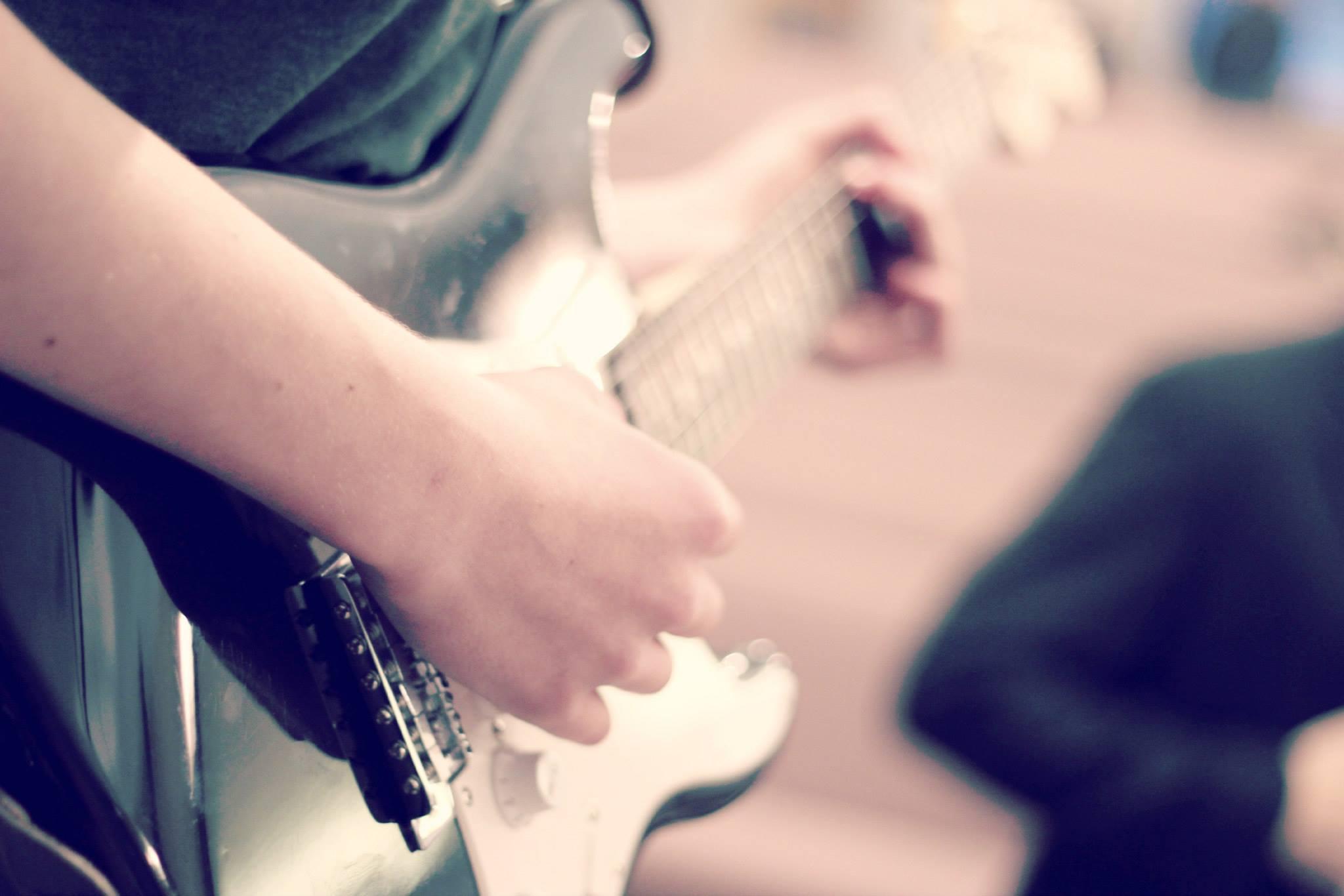 guitarlessons2.jpg