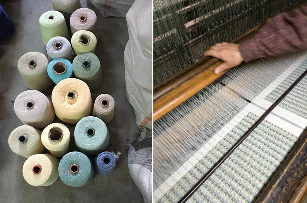 Loom Towels_Manonbis