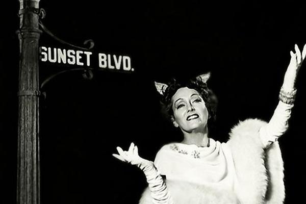 Sunset-Blvd-Alger-Astier-de-Villatte-Manon-bis