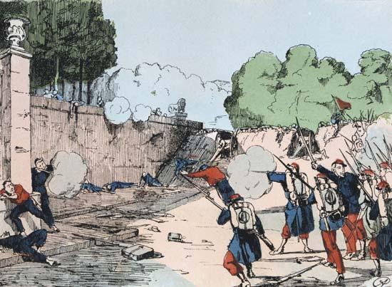 Commune de Paris-Astier-de-Villatte-Manon-bis.jpg