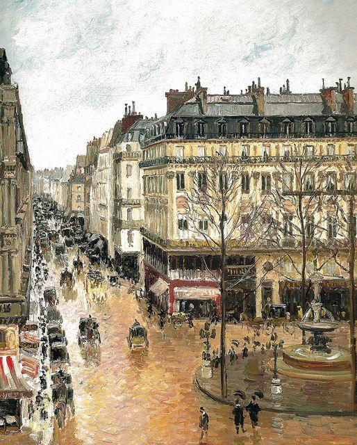 Rue-Saint-Honoré-Astier-de-Villatte-Manon-bis