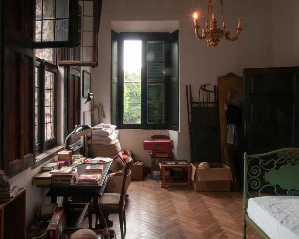 call-me-by-your-name-villa-albergoni-italy-habituallychic-027-1024x819.jpg