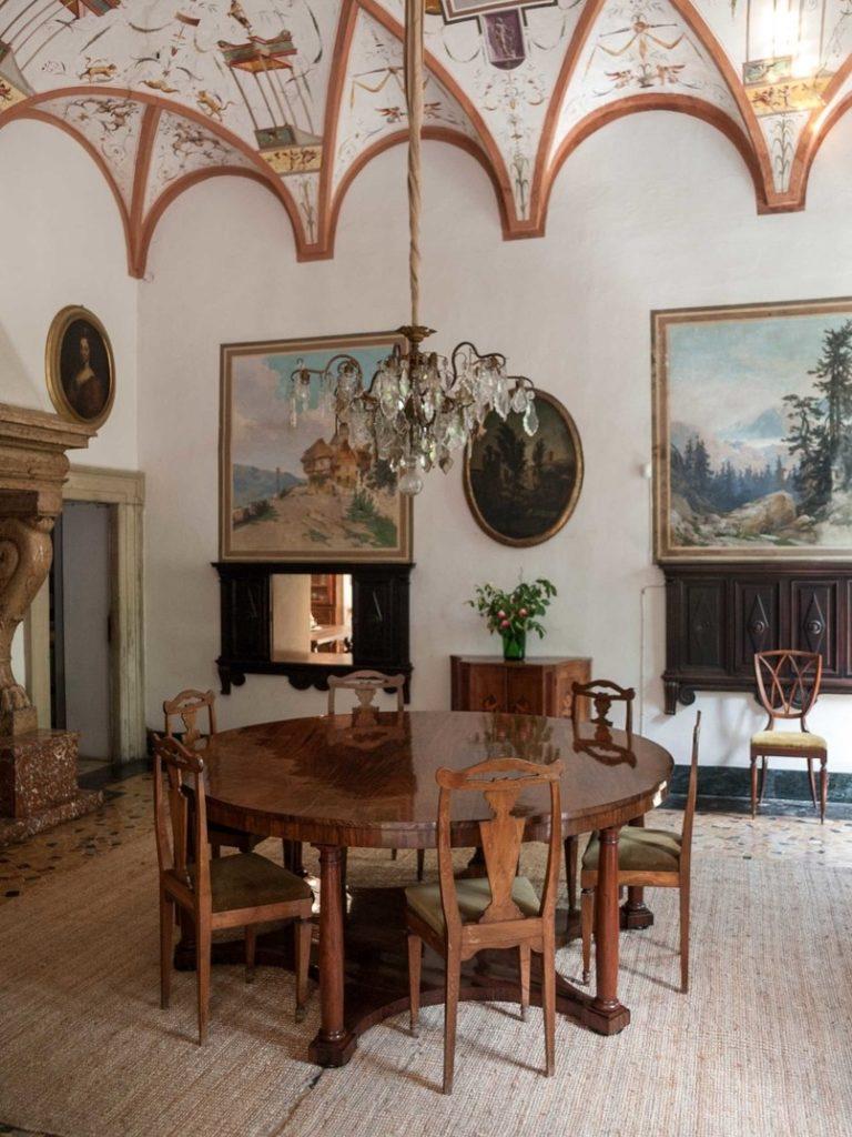 call-me-by-your-name-villa-albergoni-italy-habituallychic-015-768x1024.jpg