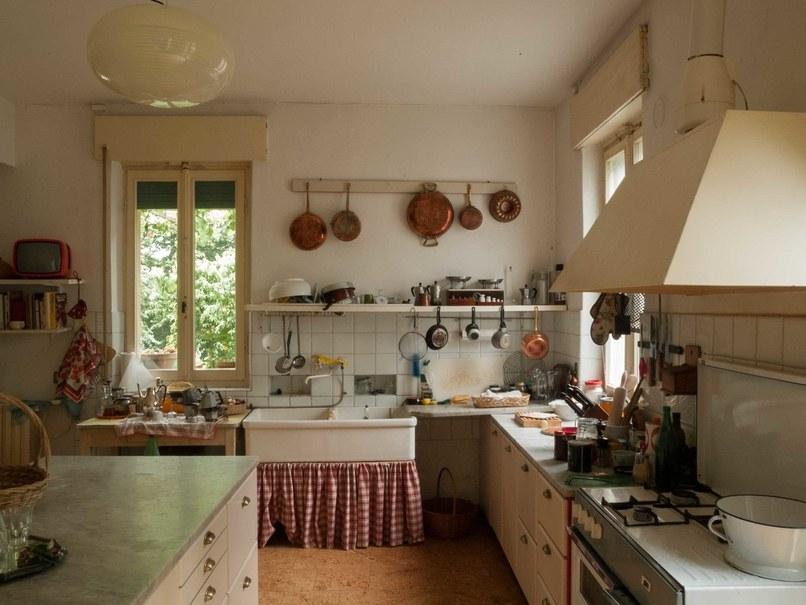 call-me-by-your-name-villa-albergoni-italy-habituallychic-017.jpg