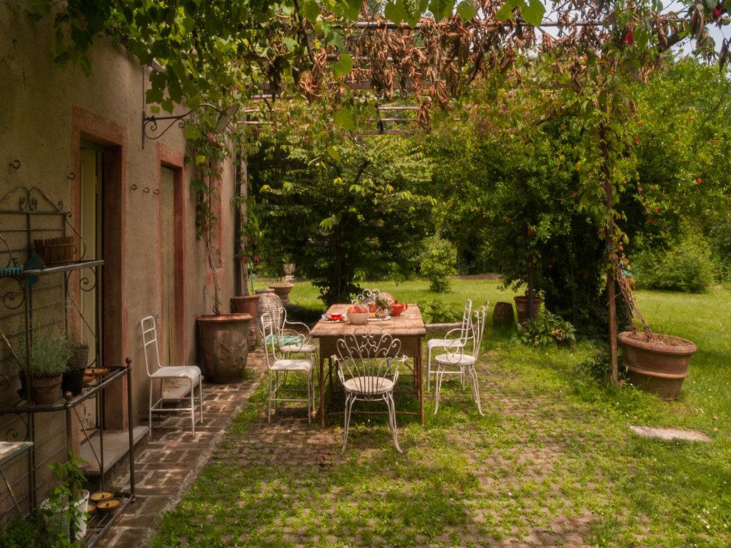 call-me-by-your-name-villa-albergoni-italy-habituallychic-029.jpg