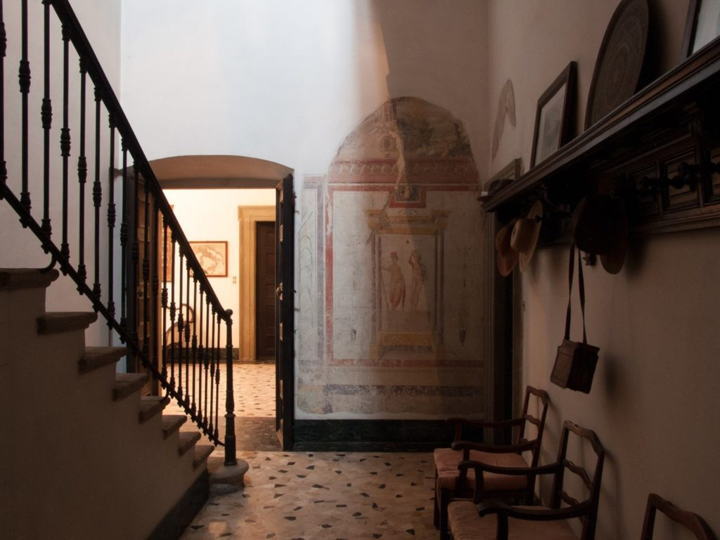call-me-by-your-name-villa-albergoni-italy-habituallychic-020-1024x768.jpg