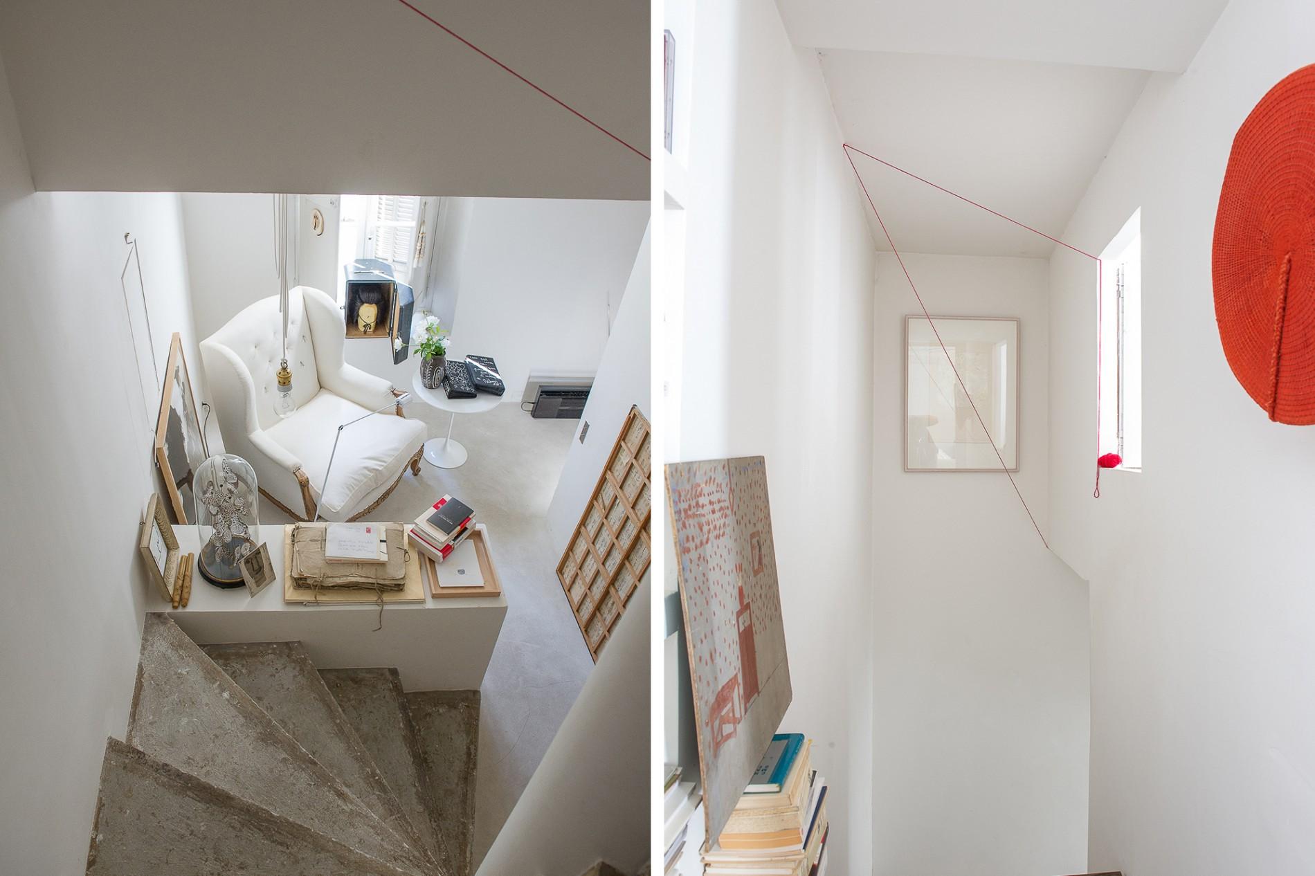 escalier-1900x1266.jpg