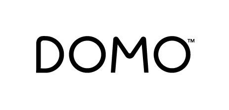 Domo_Logo_MONO.jpg