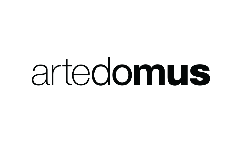 MAX&YOU_Artedomus_Logo.png