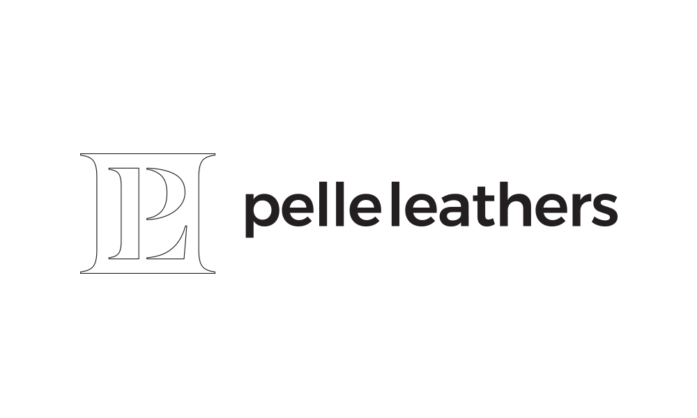MAX&YOU_Pelle-Leathers_Logo.png
