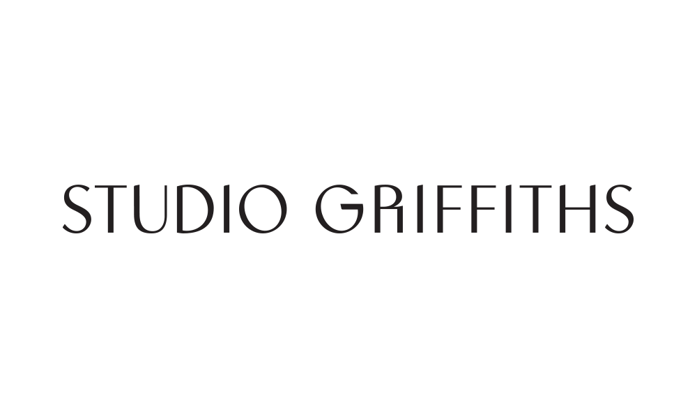 MAX&YOU_Studio-Griffiths_Logo.png