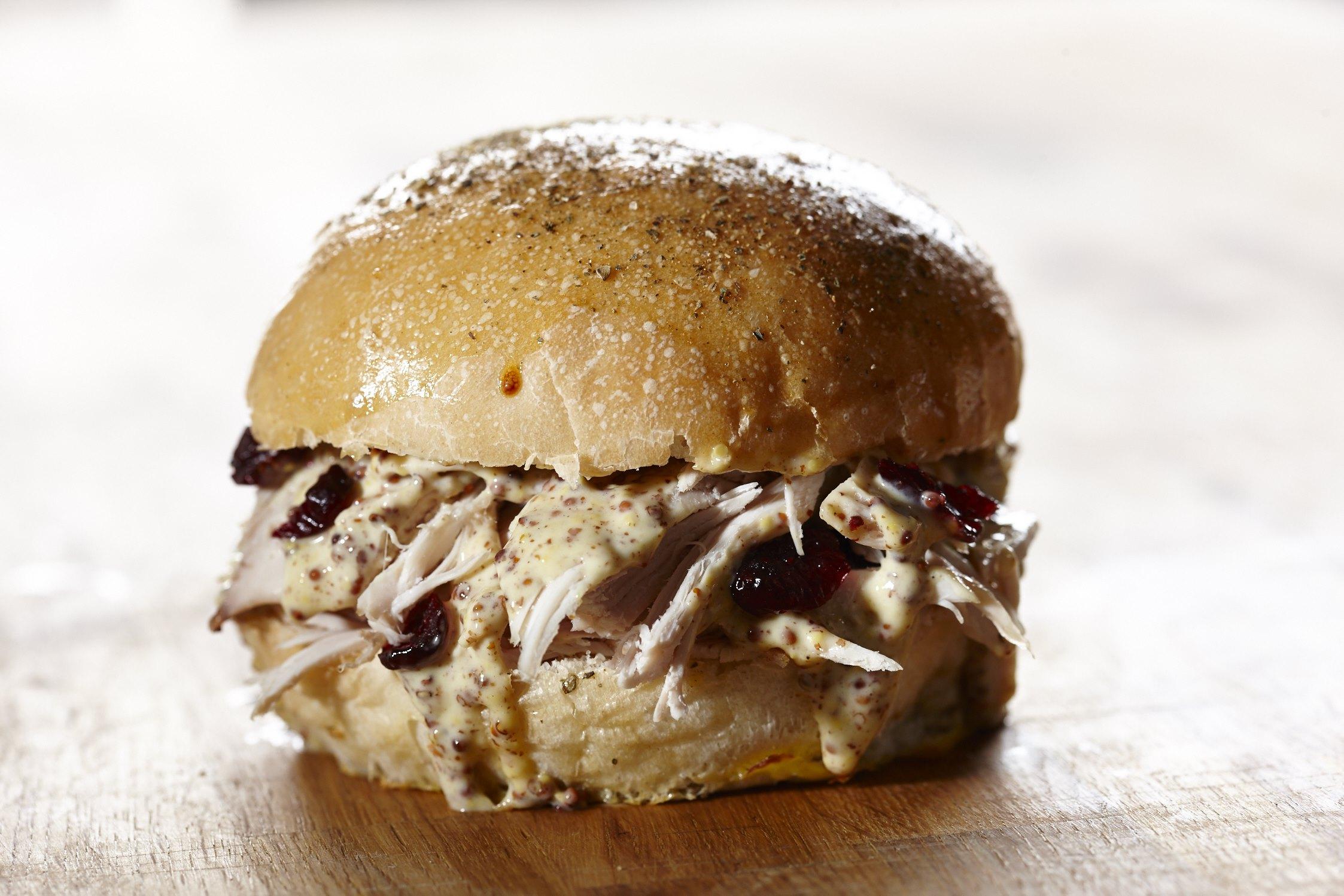 Sandwich21978.jpg