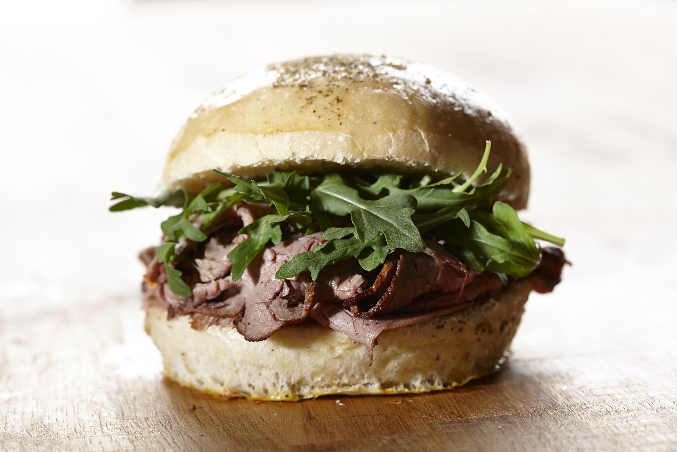 Sandwich22001.jpg