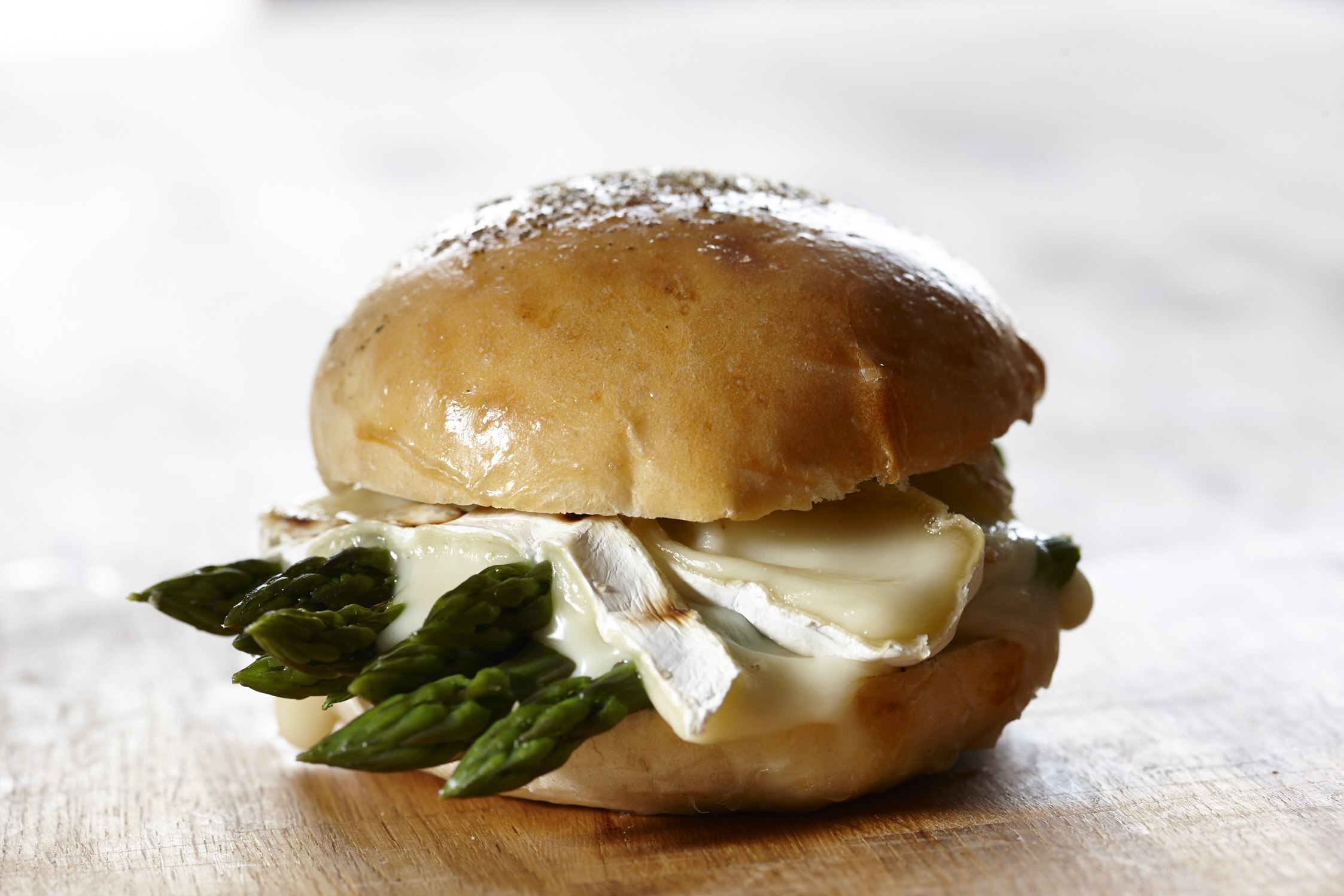 Sandwich22038.jpg