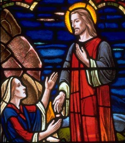 Church Windows 002.JPG