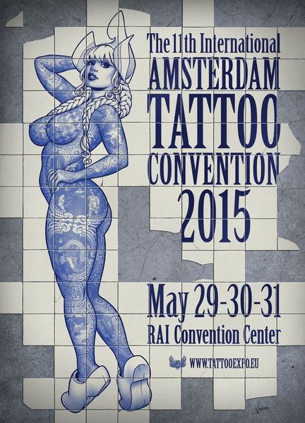 http://www.tattooexpo.eu/en/amsterdam/2015