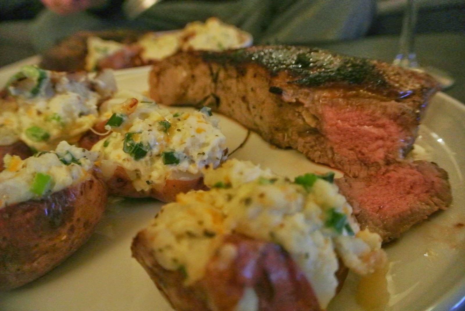 steak%2526potatoes.JPG
