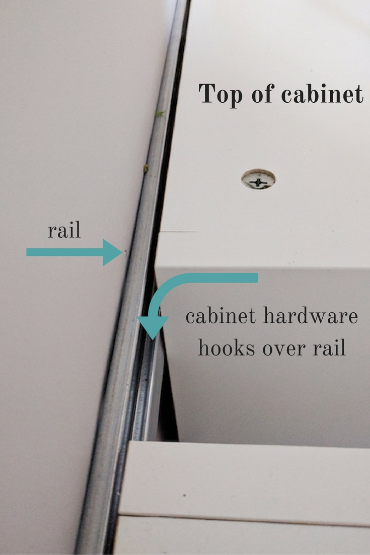 IKEA rail system.jpg