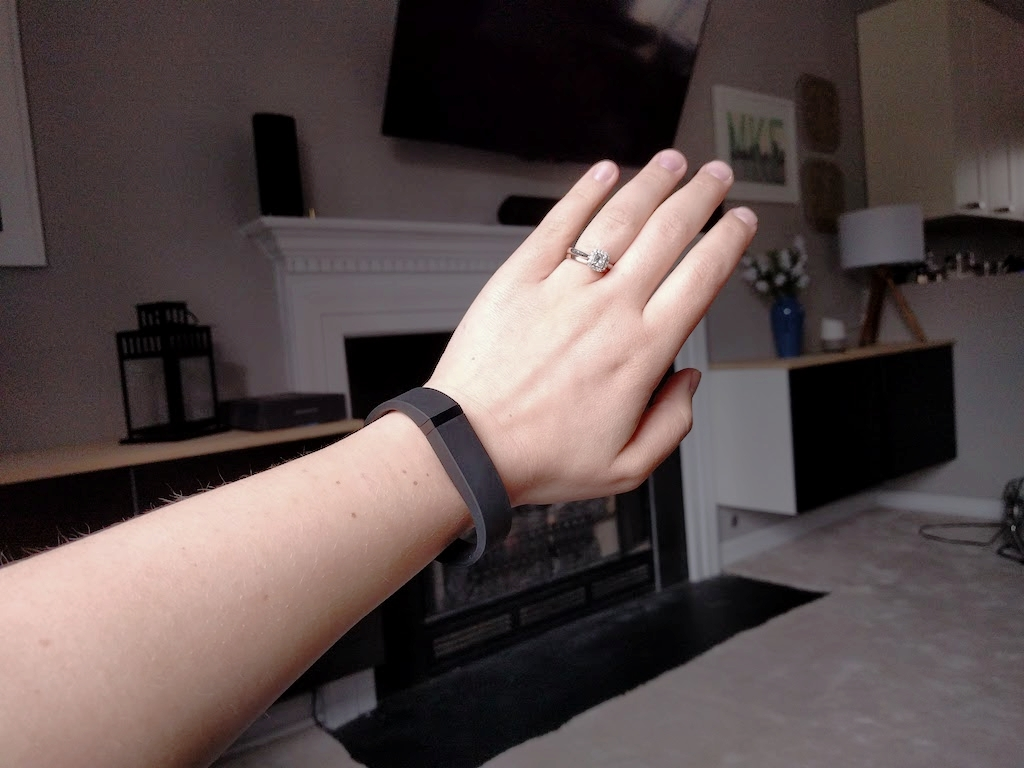Tom found some amazing deals on Fitbits and we had an awesome adventure tracking them down at the select stores! -
