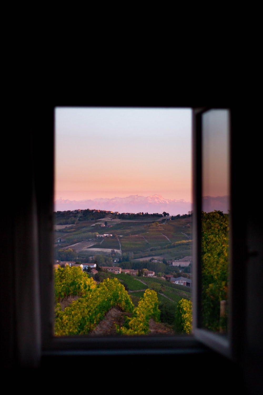 Italy-260.jpg