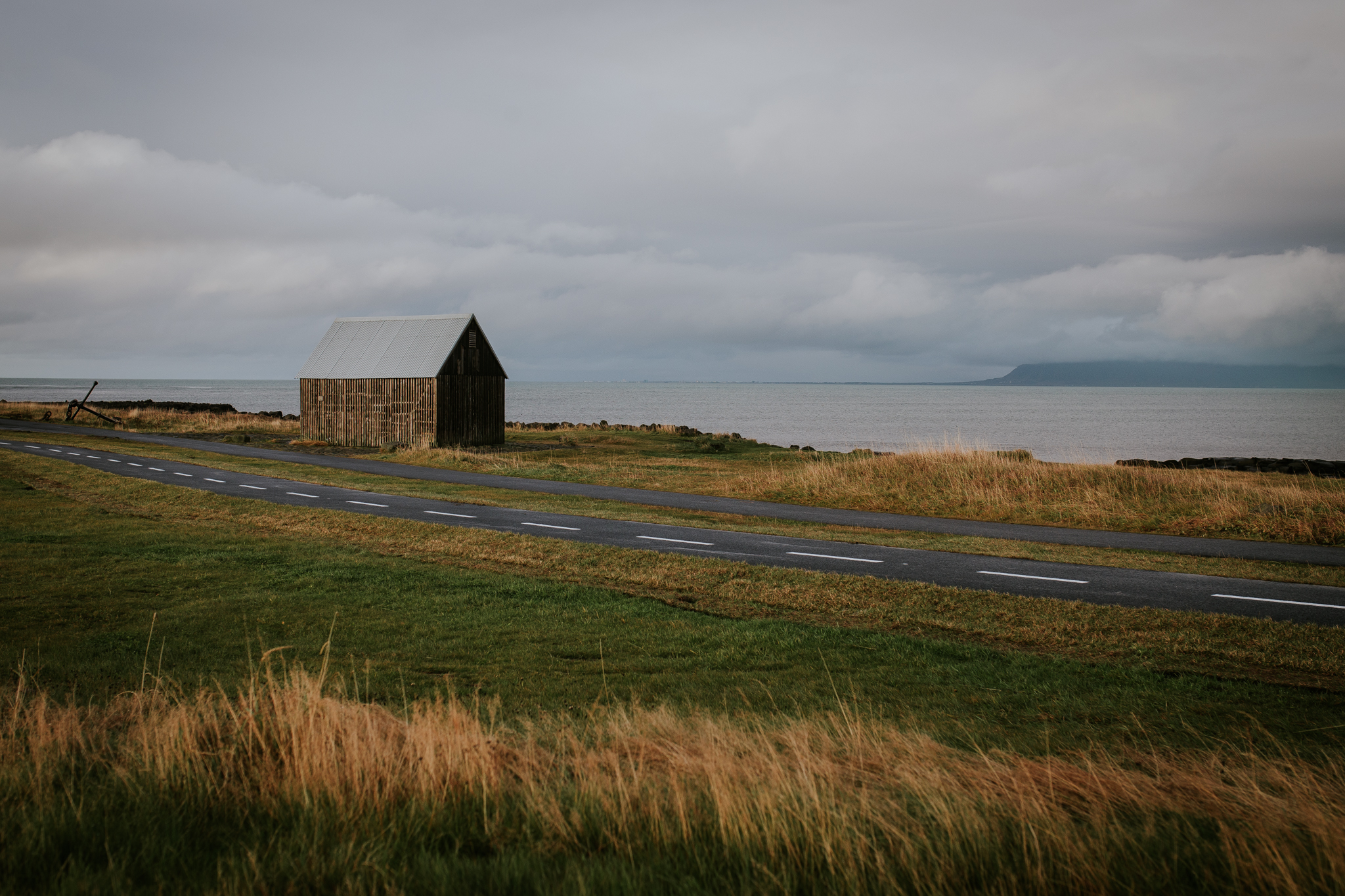 islandefamille16.jpg