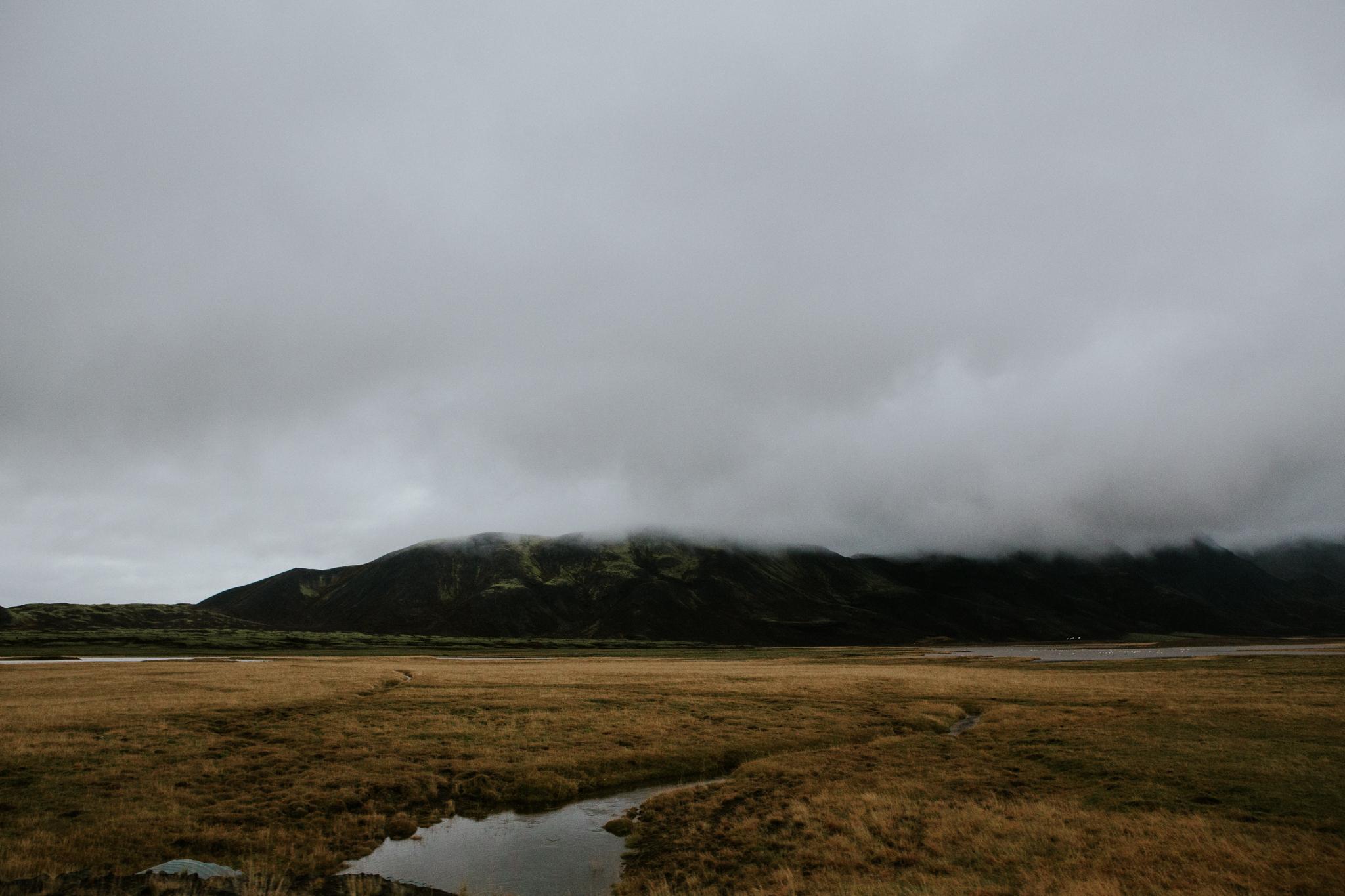 islandefamille51.jpg