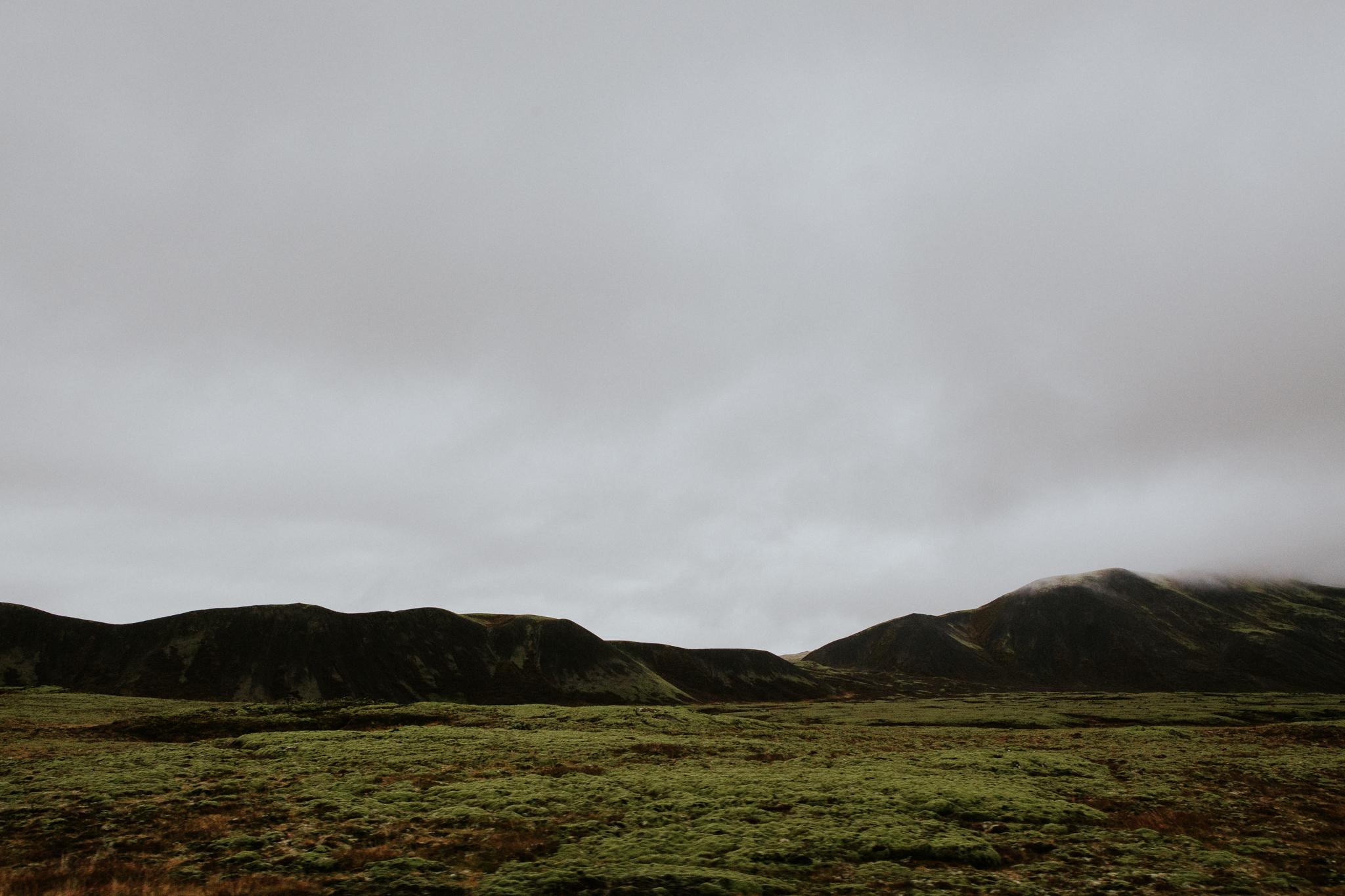 islandefamille53.jpg