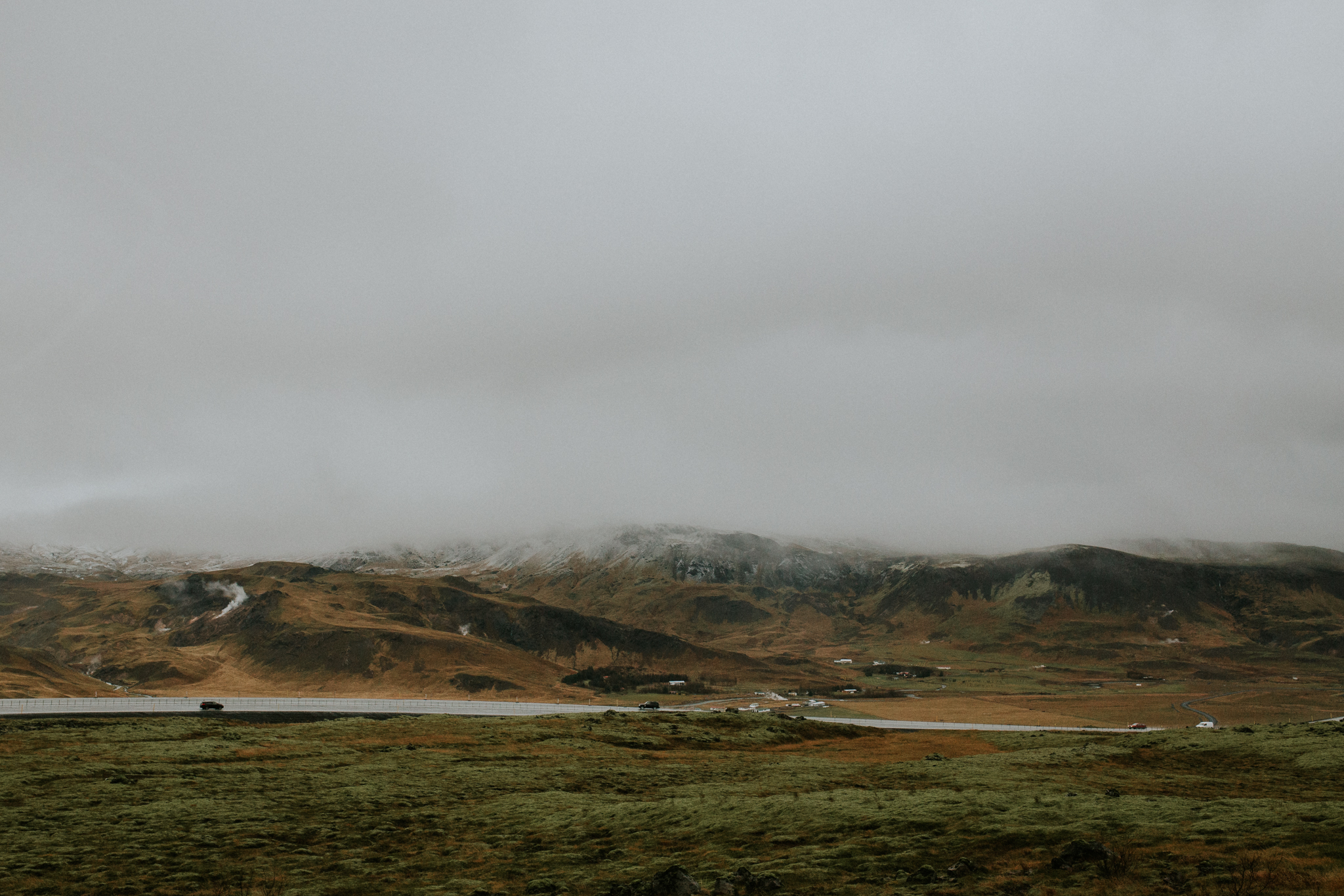islandefamille66.jpg