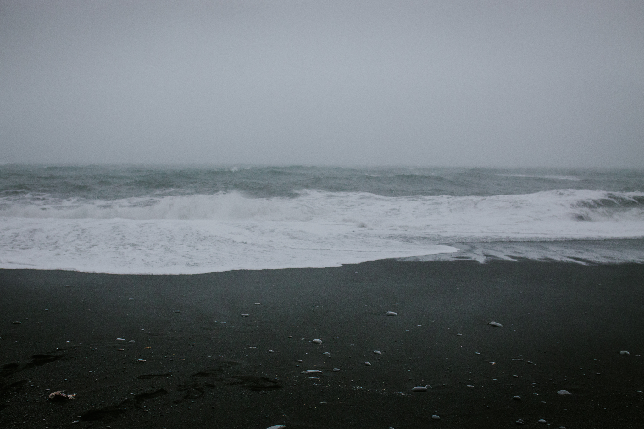 islandefamille86.jpg