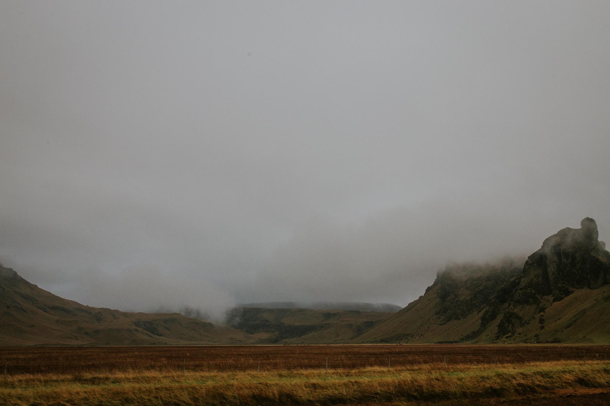 islandefamille91.jpg