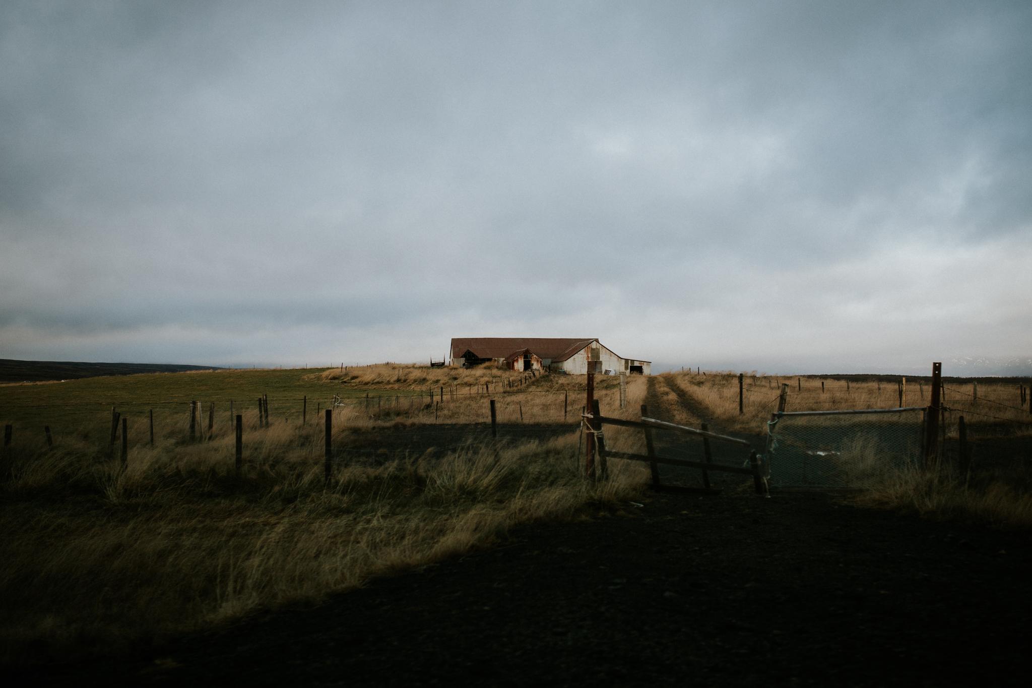 islandefamille99.jpg