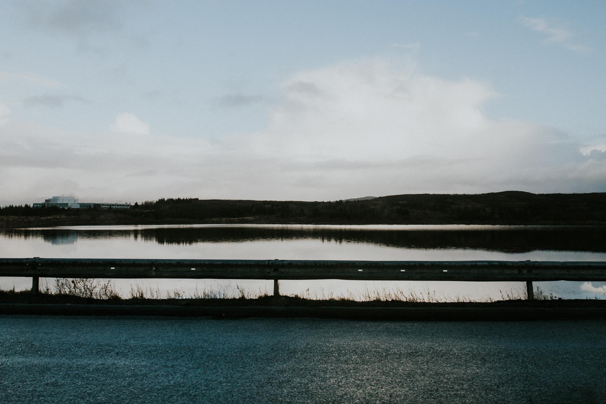 islandefamille115.jpg