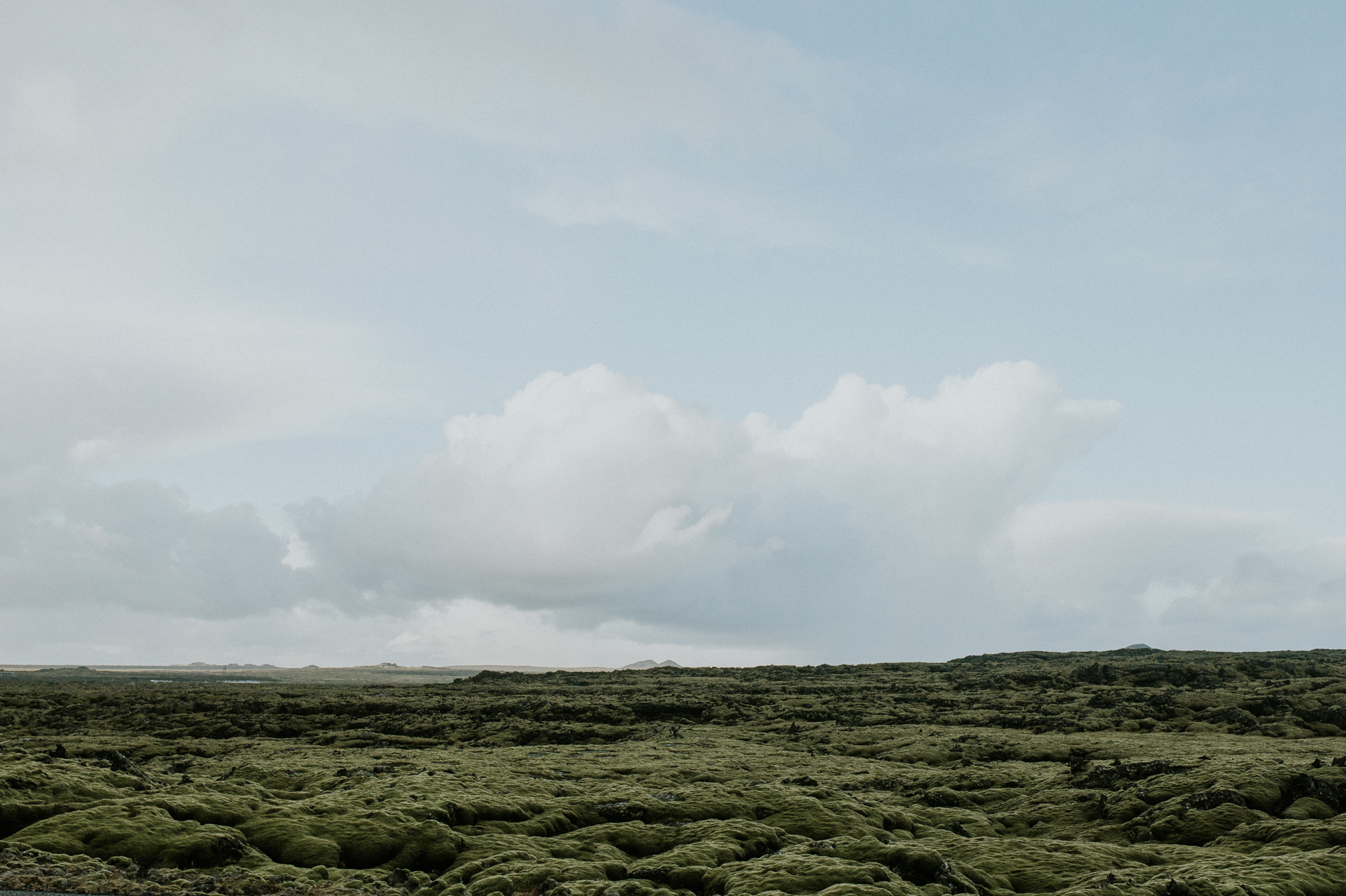 islandefamille119.jpg