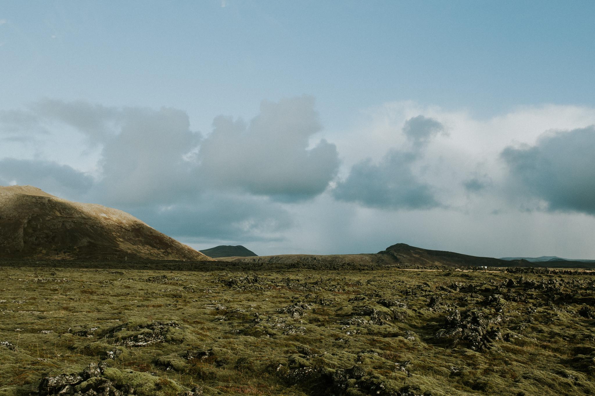 islandefamille121.jpg