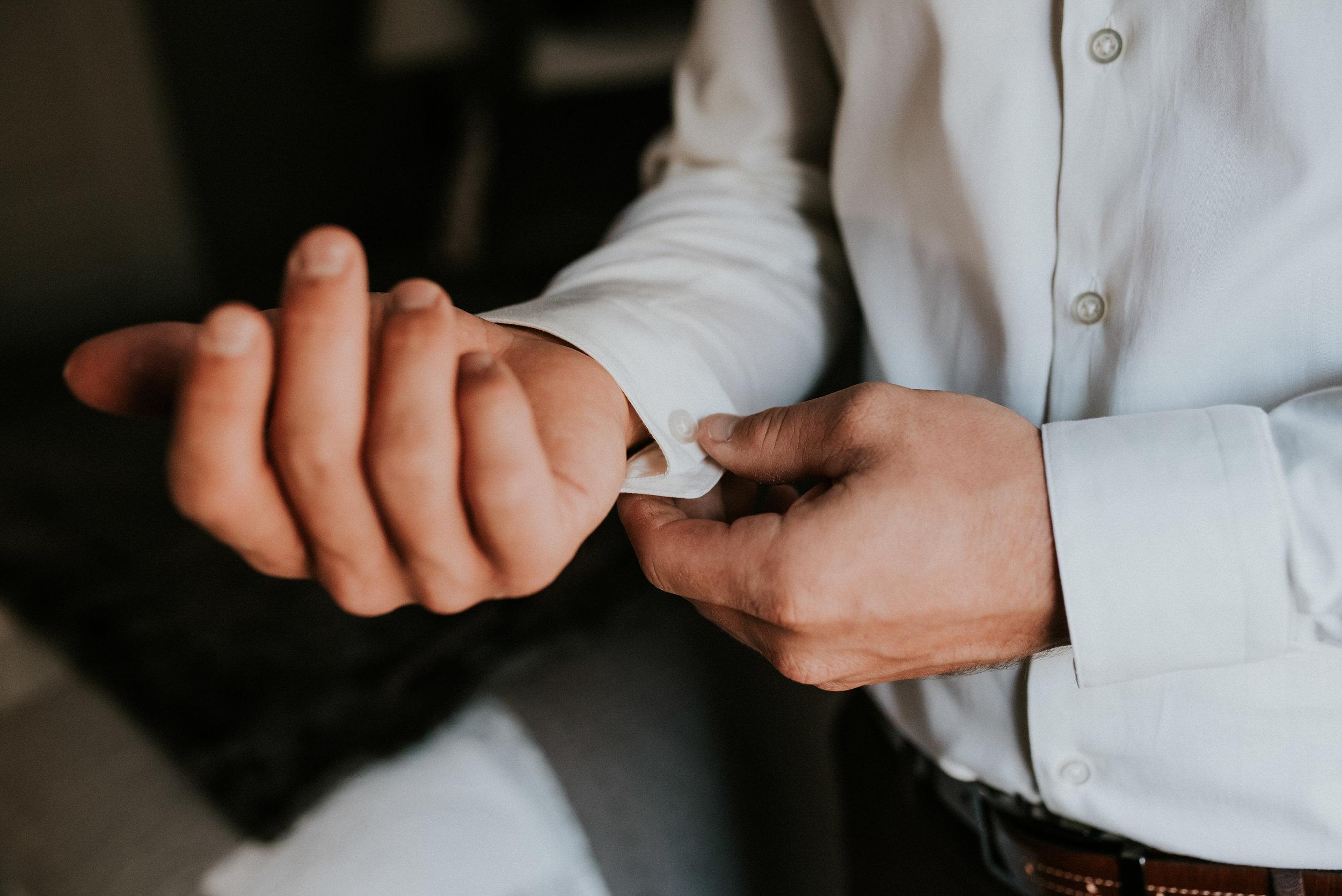 mariageJ&M_132.jpg