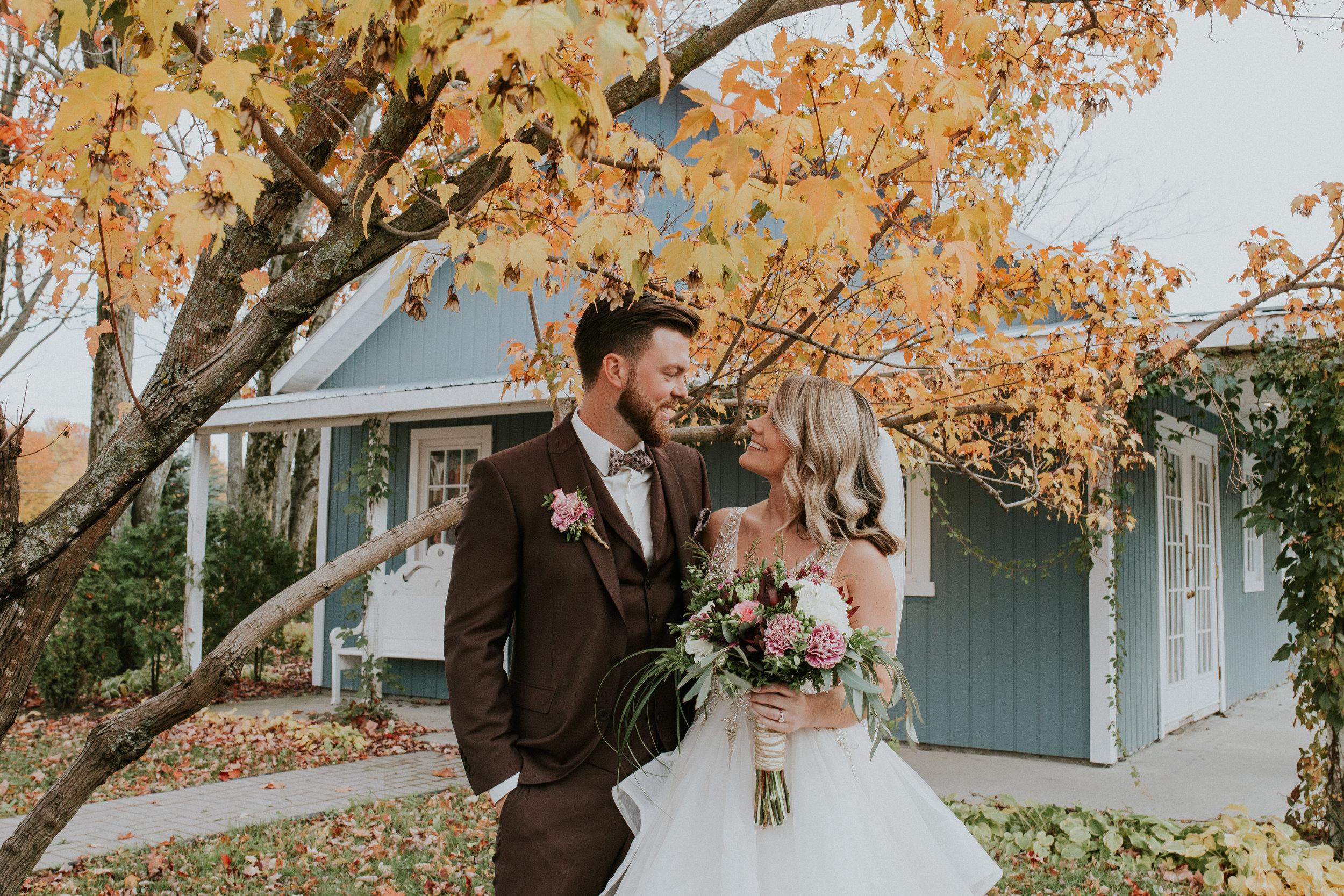 mariageJ&M_431.jpg