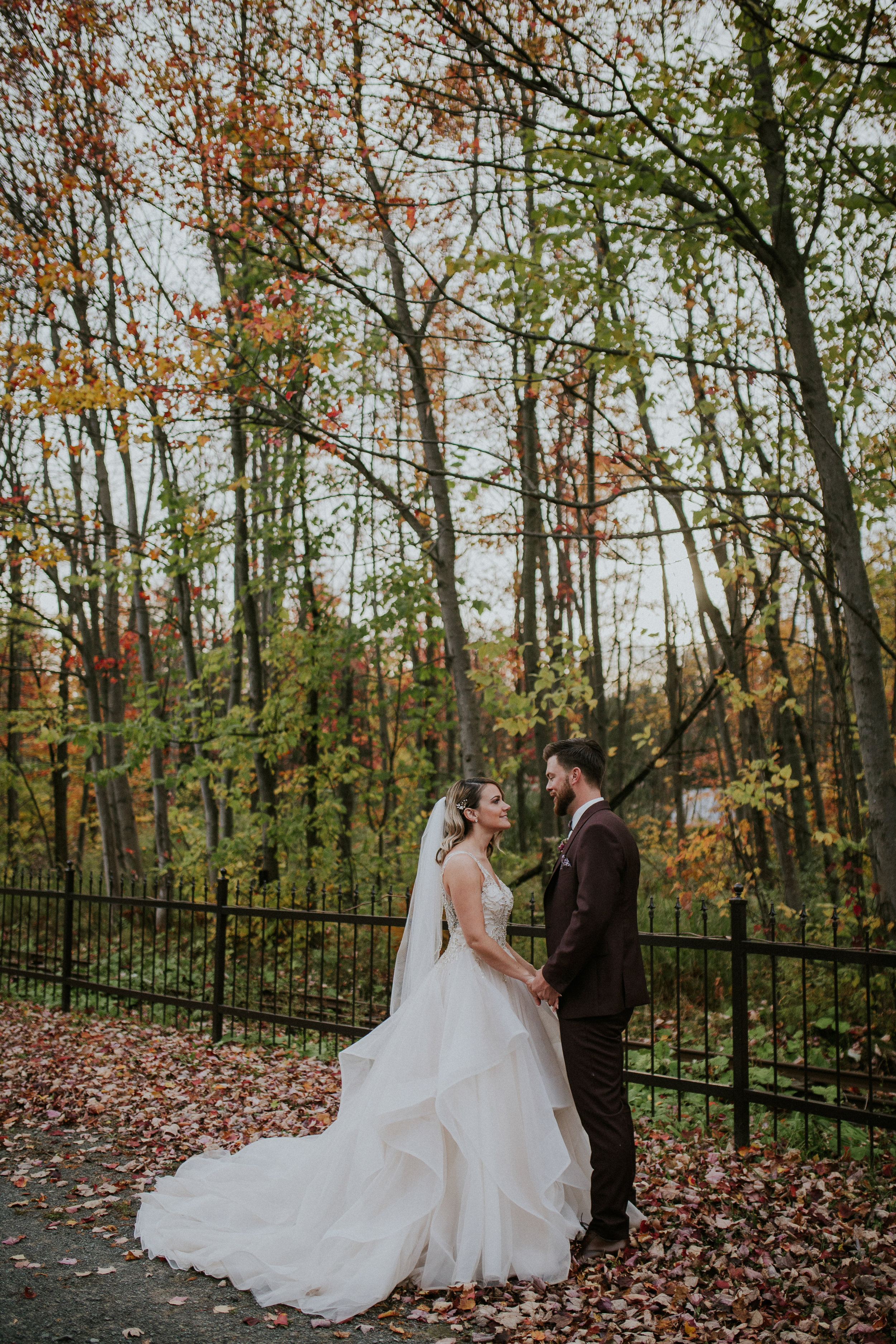 mariageJ&M_445.jpg