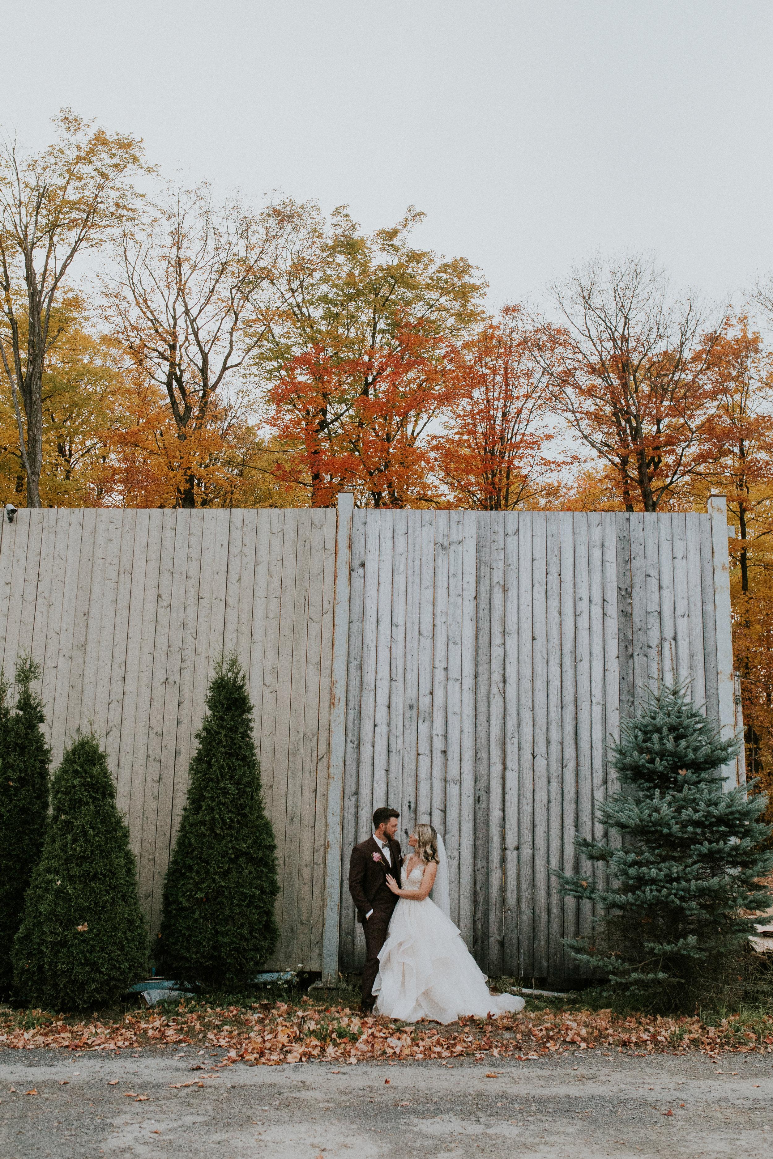 mariageJ&M_485.jpg