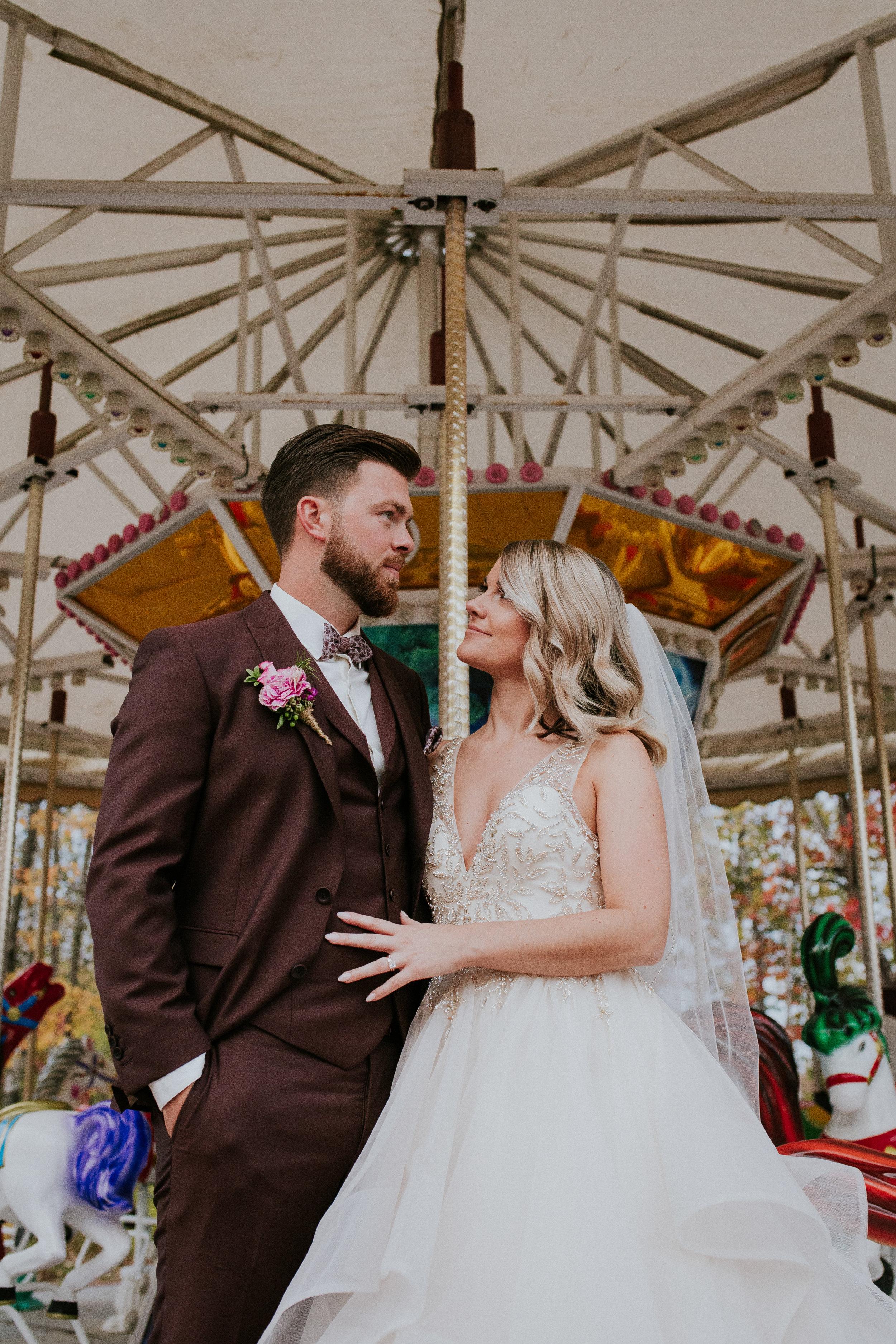mariageJ&M_535.jpg