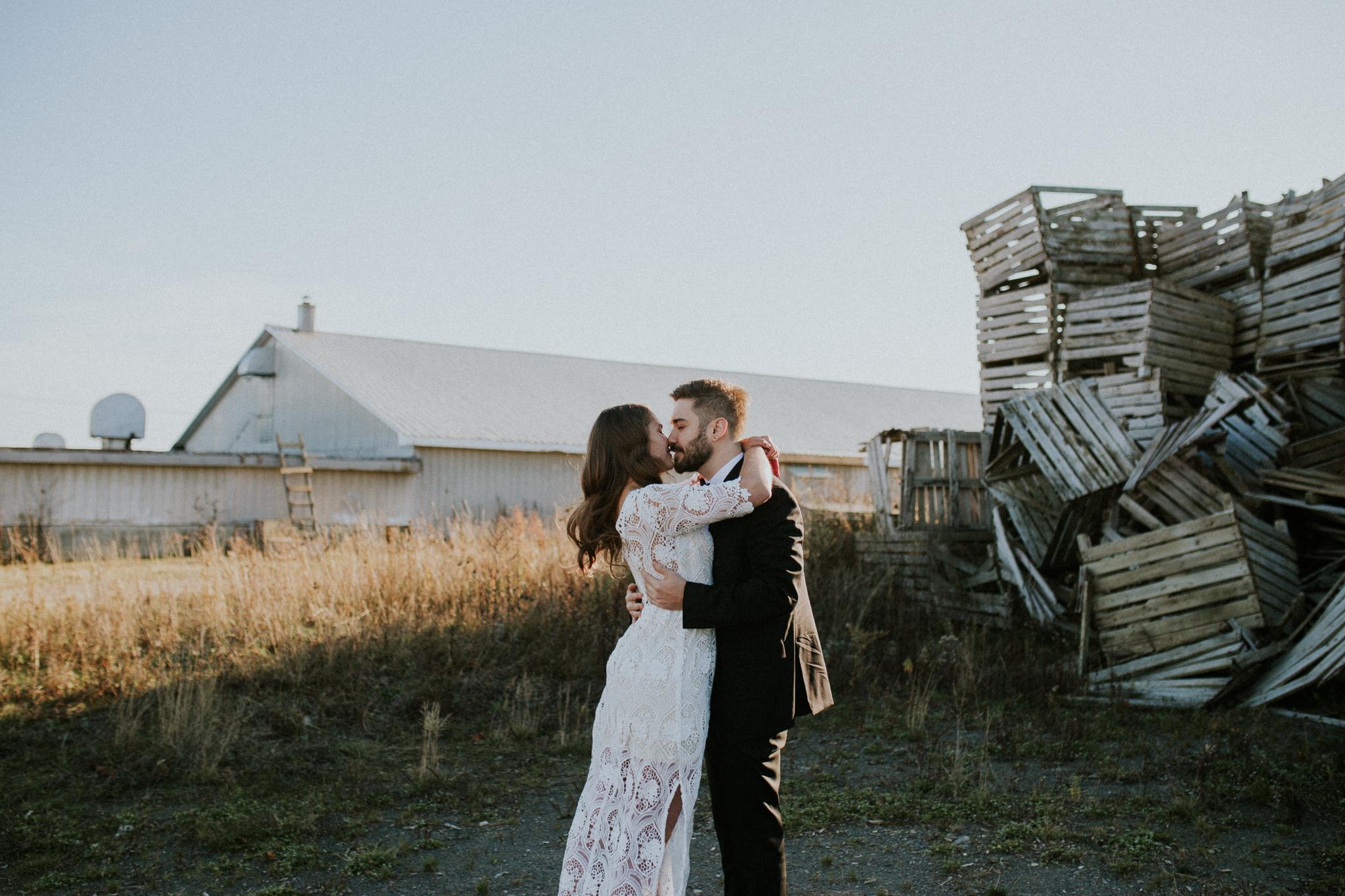 mariage_01-4.jpg