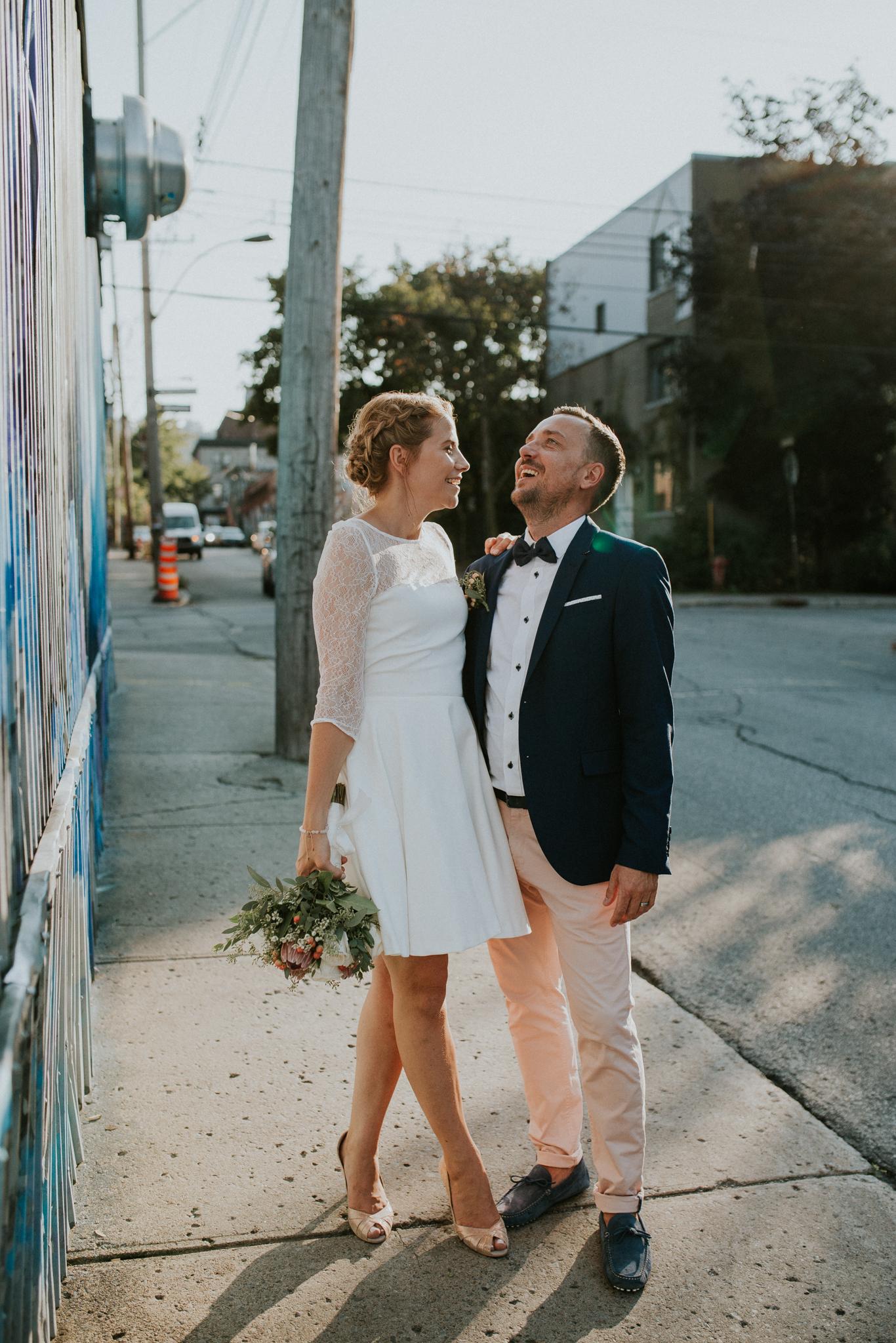 mariage_29.jpg