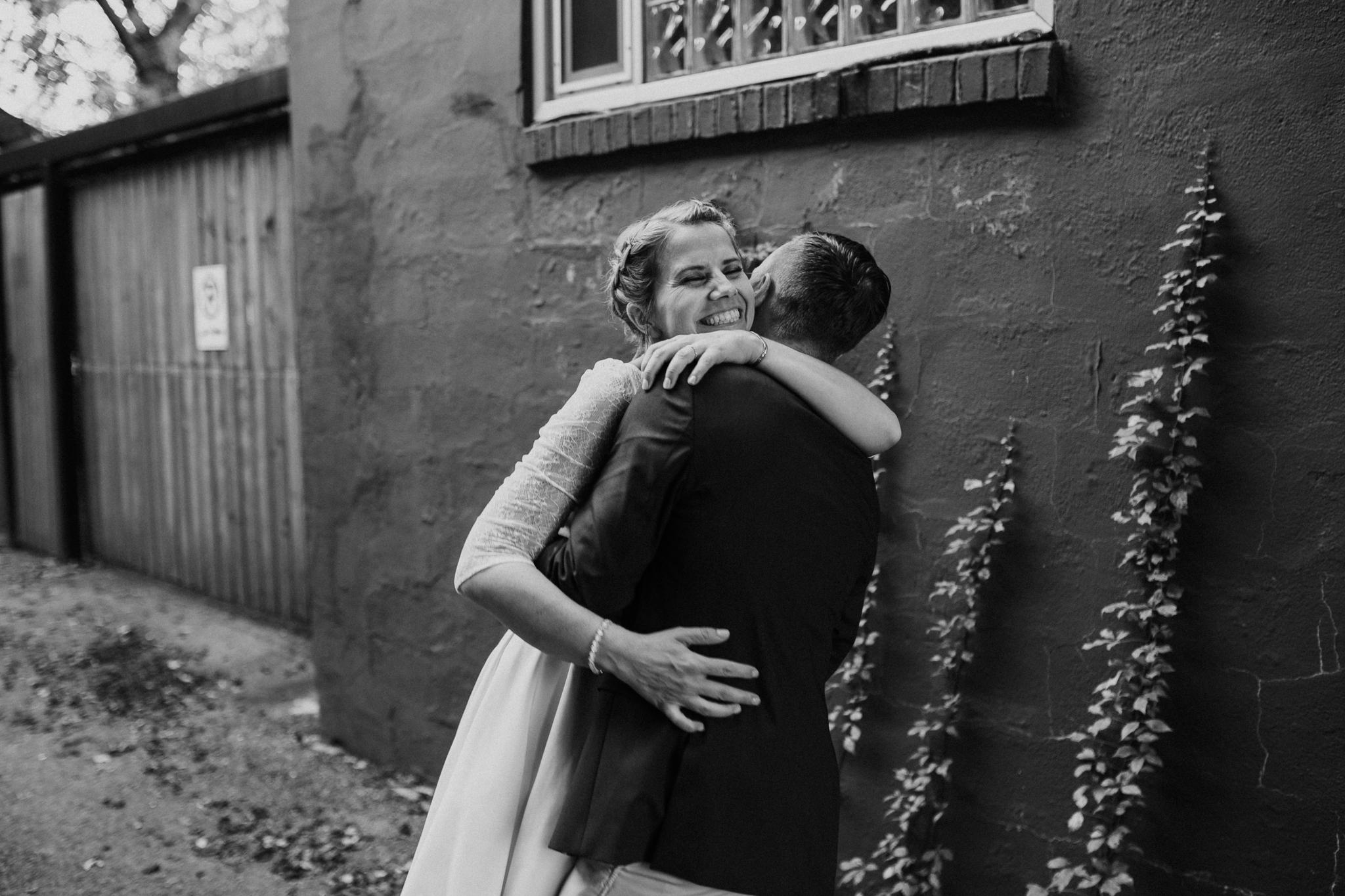mariage_35.jpg