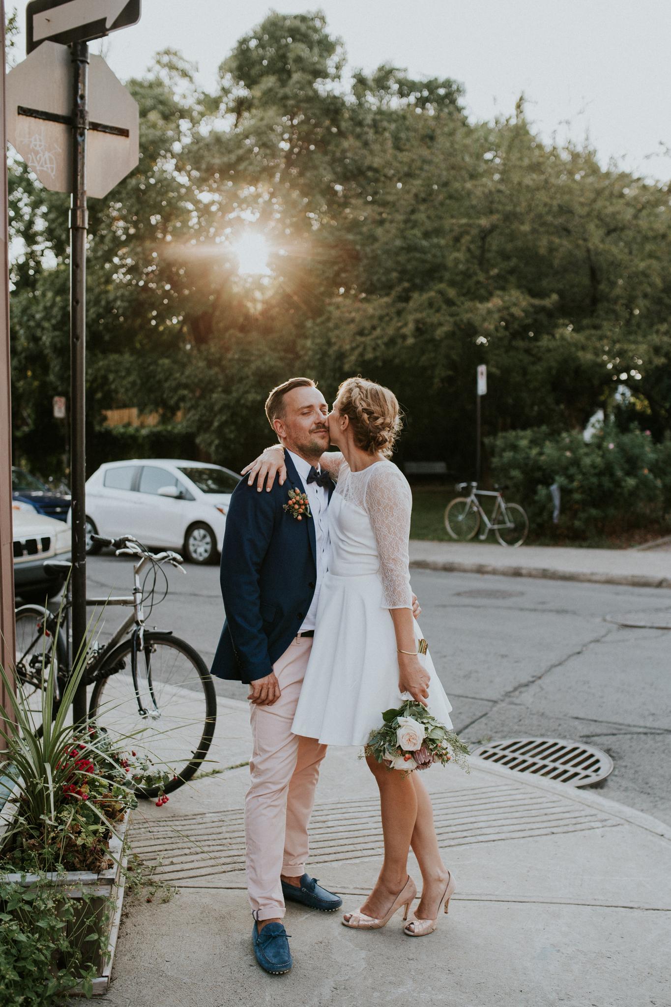 mariage_41.jpg