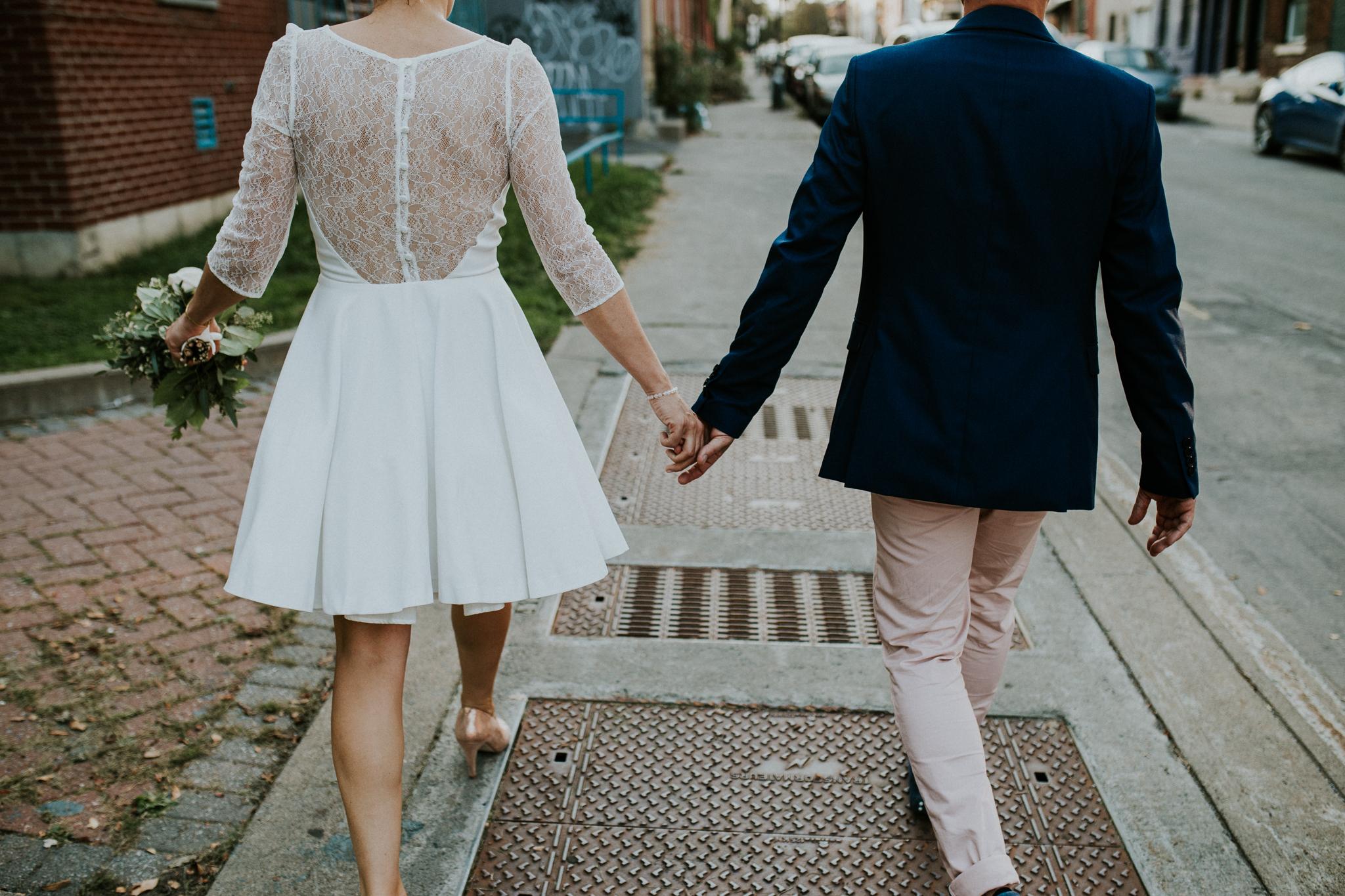 mariage_42.jpg