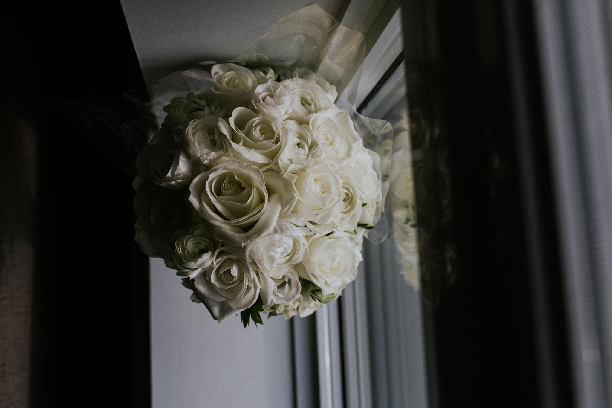 mariageeugenie_21.jpg
