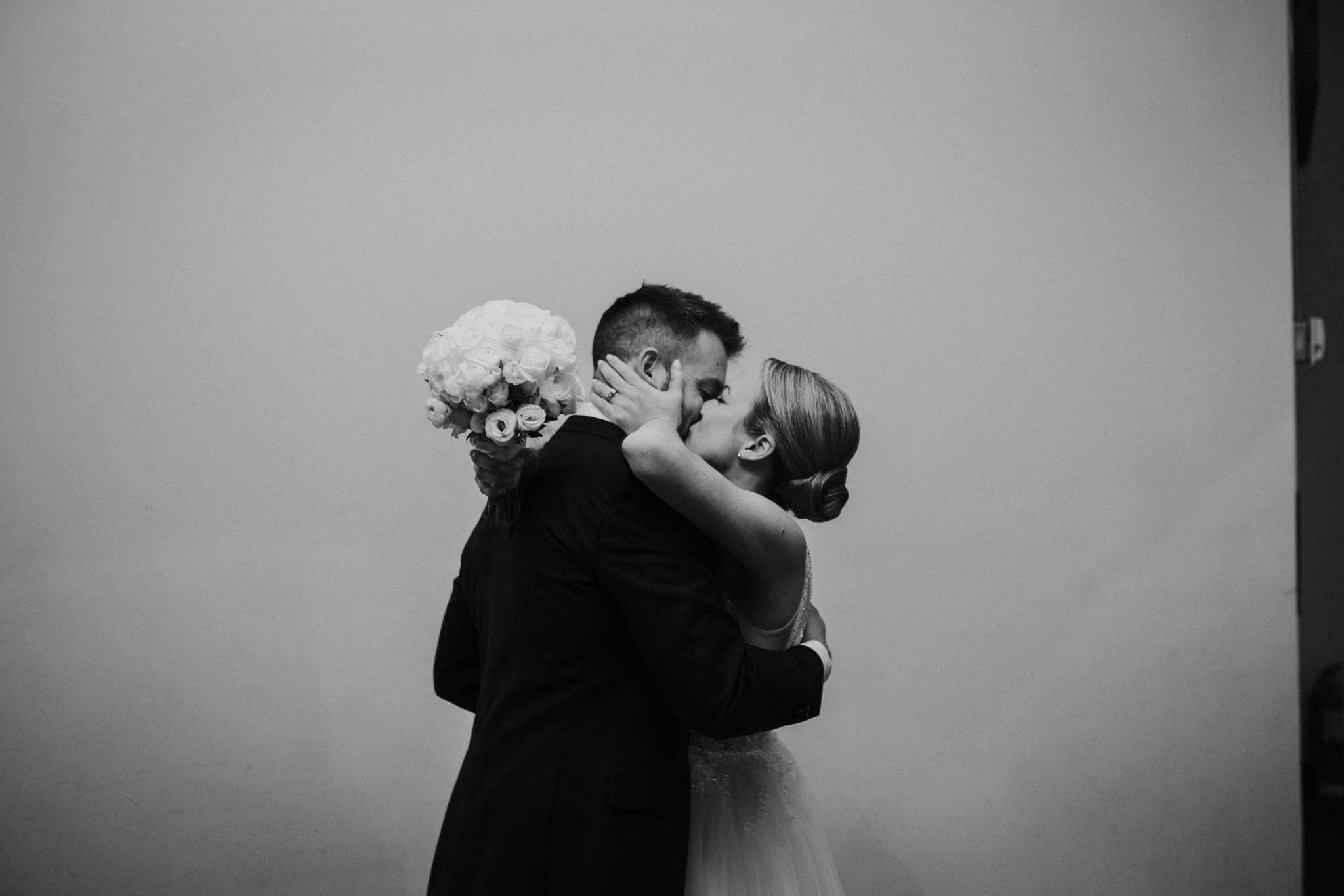 mariageeugenie_67.jpg