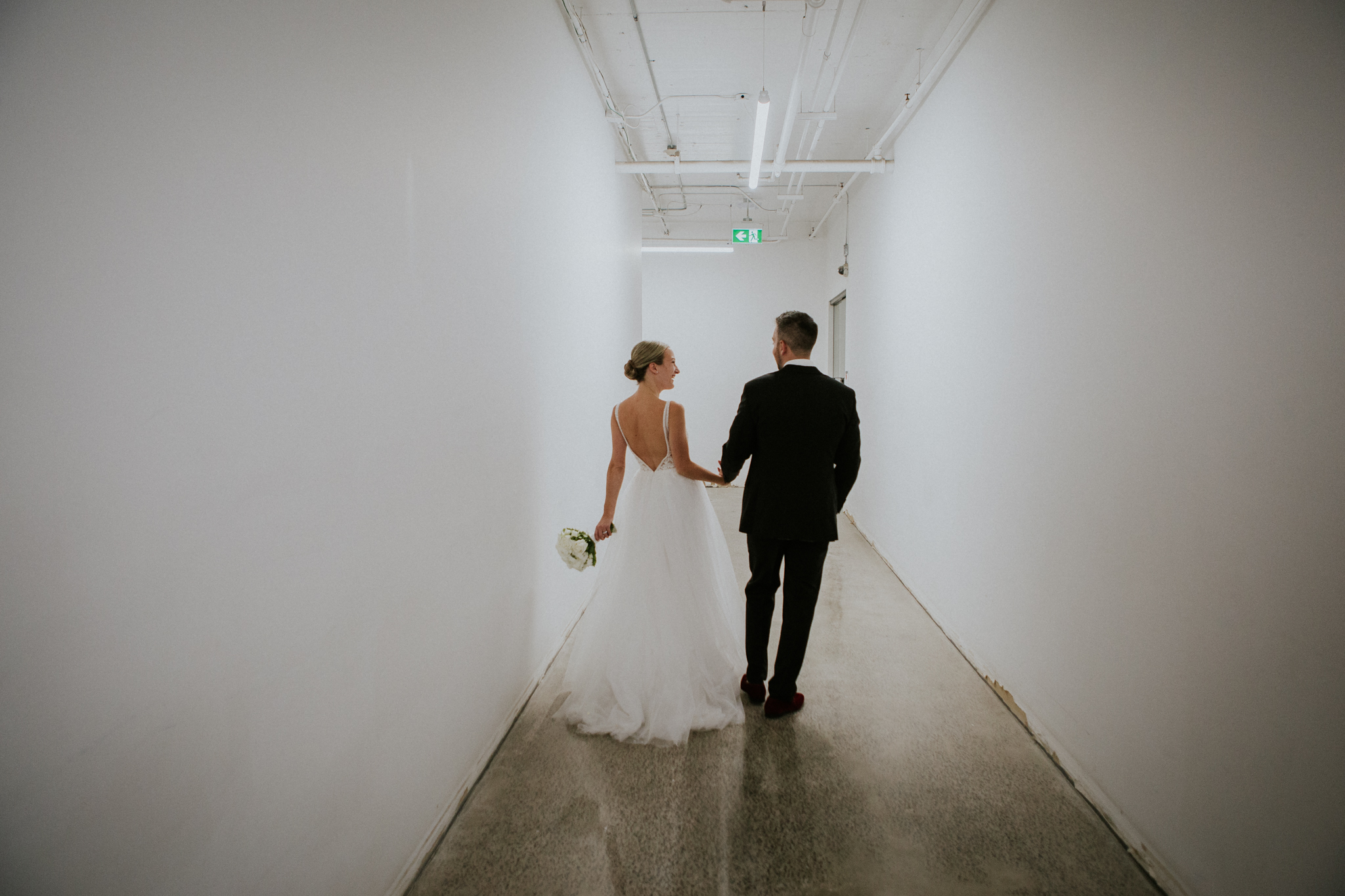 mariageeugenie_71.jpg