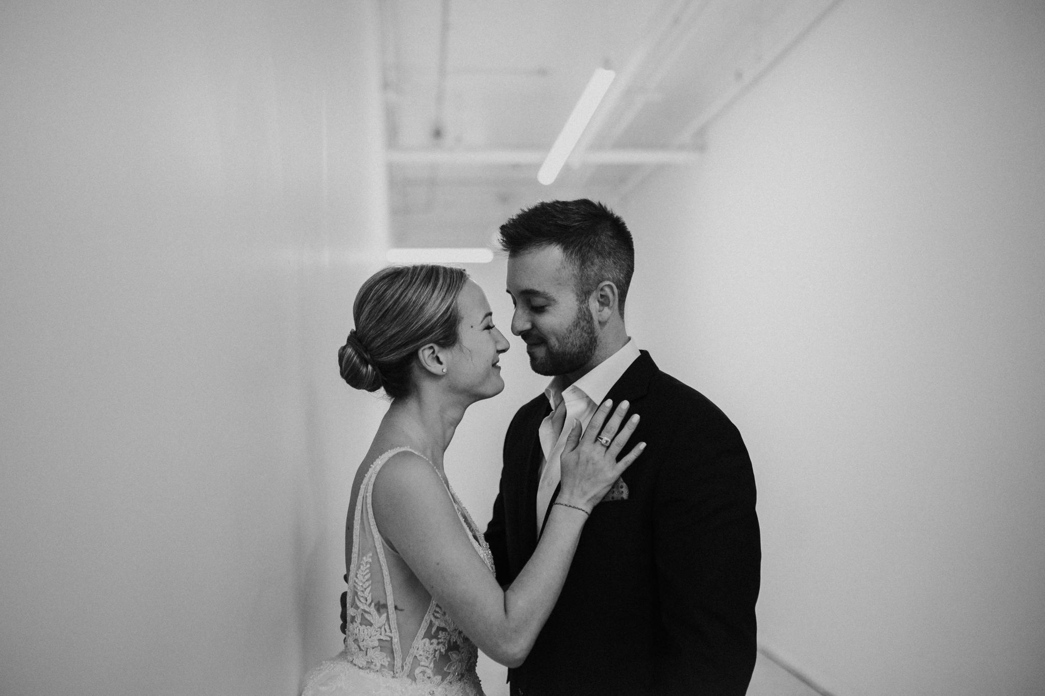 mariageeugenie_78.jpg
