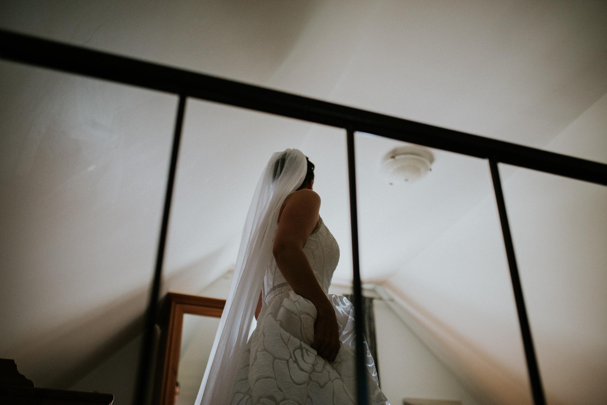 mariage_12.jpg