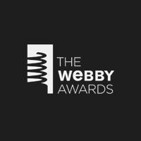 logo_webby.png